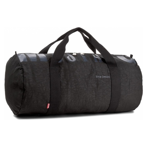 691b84313fc40 Damskie walizki i torby podróżne     wybierz spośród 133 gatunków ...