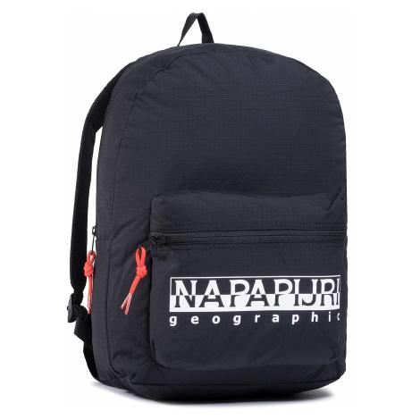 Plecak NAPAPIJRI - Hack Daypack 2 NP0A4EUA1 Black 041