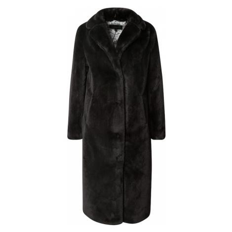 OAKWOOD Płaszcz zimowy 'Shadow' czarny