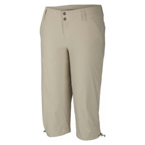 Columbia SATURDAY TRAIL IIIKNEE PANT - Damskie spodnie