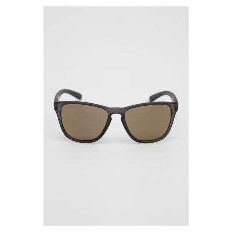4F - Okulary