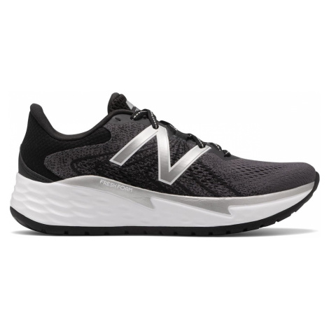 Nowy balans Evare Damskie buty do biegania New Balance