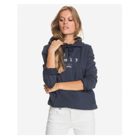 Roxy Day Breaks Bluza Niebieski