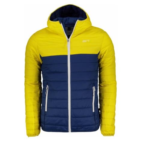 Mens light padded jacket 2117 VALLERAS