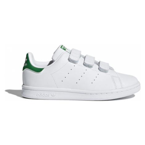 Adidas Originals Stan Smith M20607