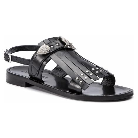 Sandały EVA MINGE - EM-21-05-000116 101