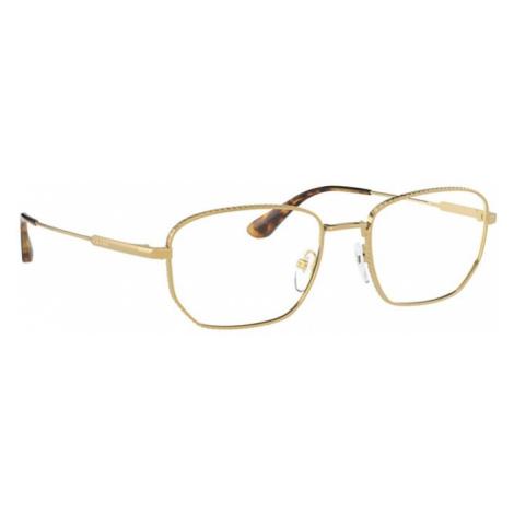 GlassesPR 52WV ZVN1O1 Prada