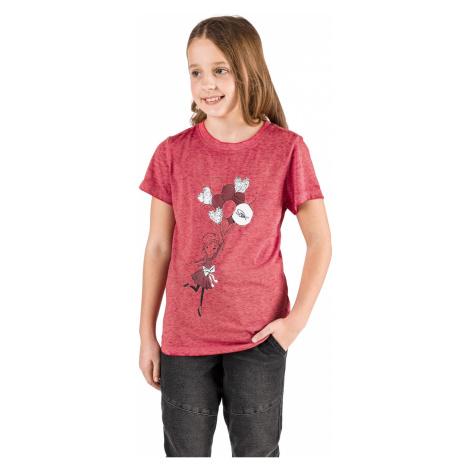 SAM73 Fifi T-shirt Sam 73