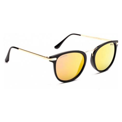 Bliz POL. C  NS - Okulary przeciwsłoneczne