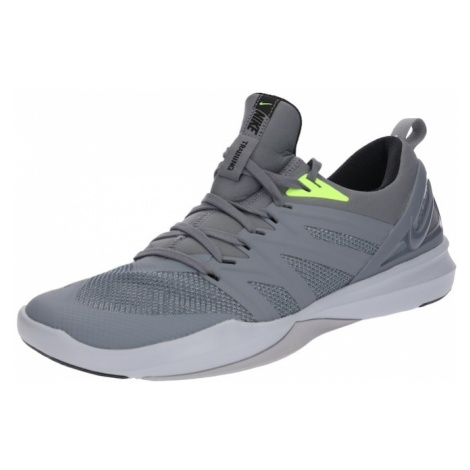 NIKE Buty sportowe 'Nike Victory Elite Trainer' szary