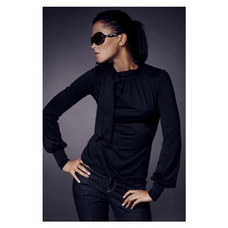 Nife Woman's Blouse B02