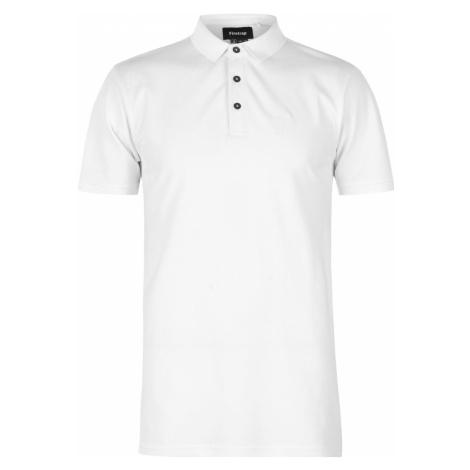 Firetrap Beam Polo Shirt Mens