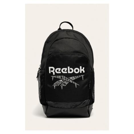 Reebok Classic - Plecak dziecięcy
