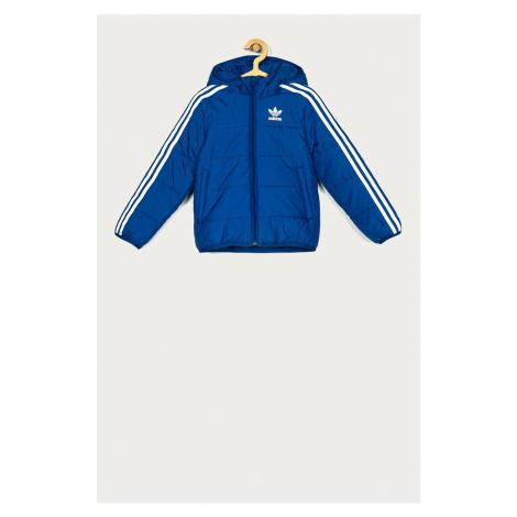 Adidas Originals - Kurtka dziecięca 110-176 cm