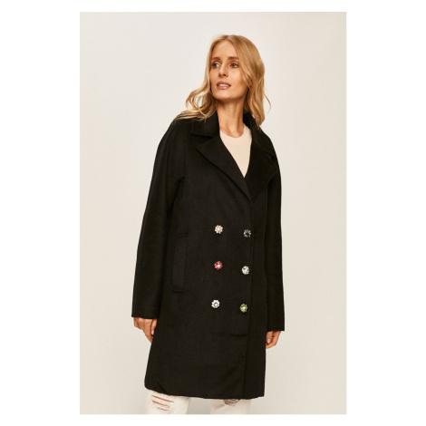 Desigual - Płaszcz