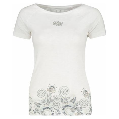 Women's shirt Kilpi MINT-W