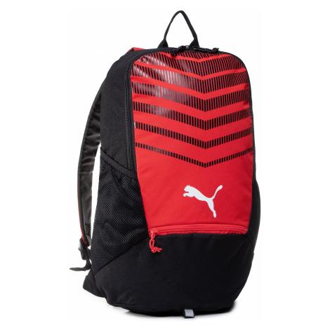 Plecak PUMA - Ftblplay Backpack 077162 01 Puma Red/Puma Black