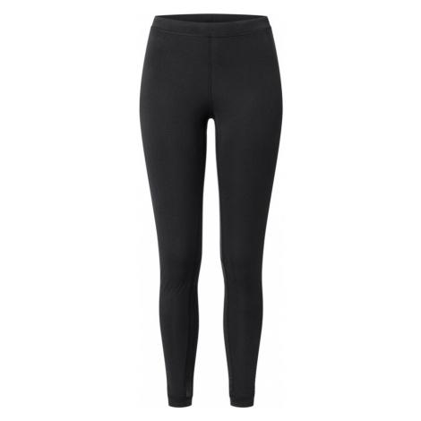 Lacoste Sport Spodnie sportowe czarny