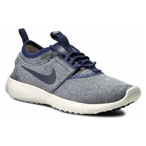 Buty NIKE - Juvenate Se 862335 400 Midnight Navy/Midnight Navy