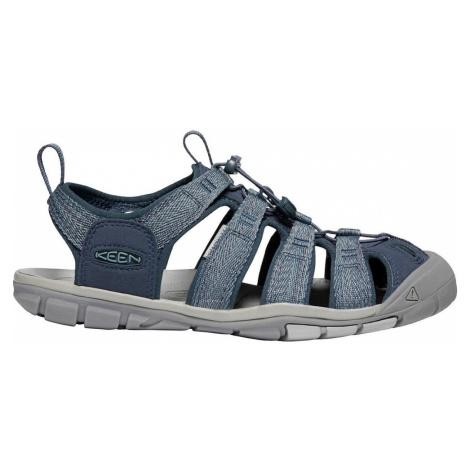 Sandały Keen Clearwater Cnx M 1022962