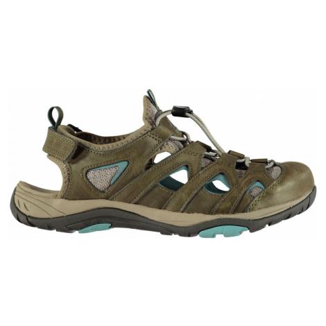 Women's sandals Karrimor Sydney