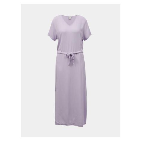 Ichi maxi sukienka Ihmarrakech