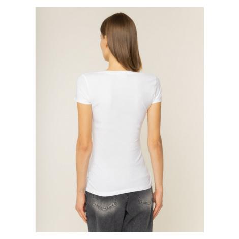 LOVE MOSCHINO T-Shirt W4B194ZE 2065 Regular Fit