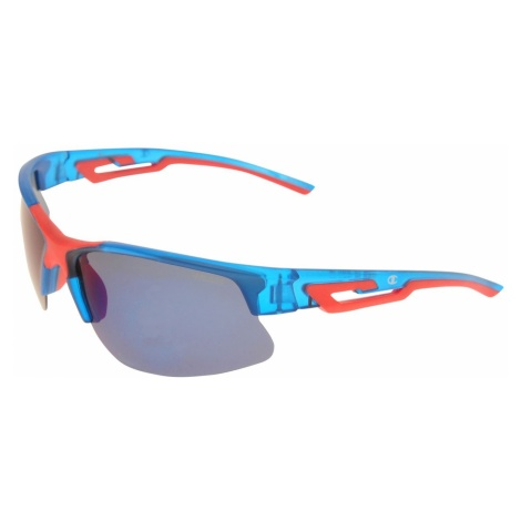 Champion CU5098 Sunglasses Mens