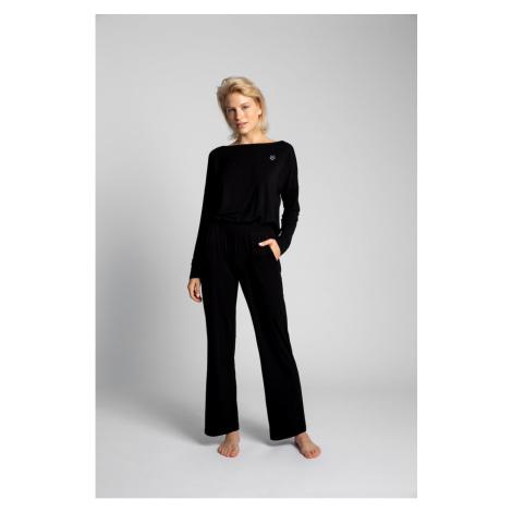 Spodnie damsko-damska LA028