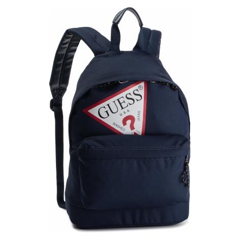 Plecak GUESS - L83Z00 WAKT0 DEKB