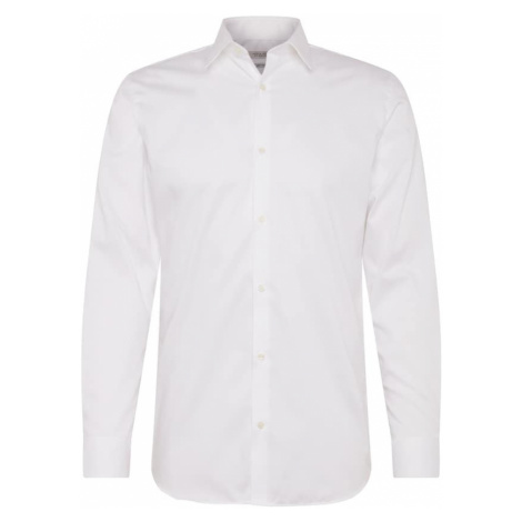 JACK & JONES Koszula biały