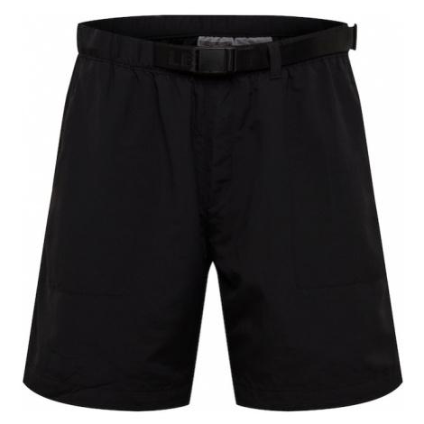 LEVI'S Spodnie 'LINED CLIMBER' czarny Levi´s