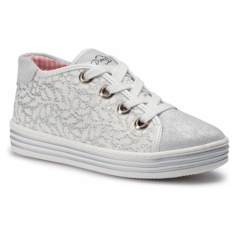 Sneakersy PRIMIGI - 3433722 S Arge