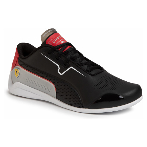 Sneakersy PUMA - Sf Drift Cat 8 339935 01 Puma Black/Puma White