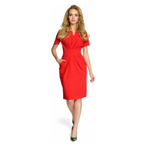 Made Of Emotion Woman's Dress M234