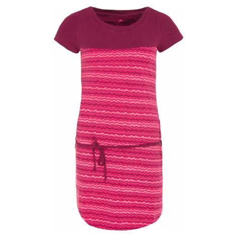 Women's dress HANNAH Tyene