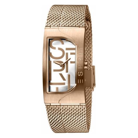 Watch ES1L046M0045 Esprit