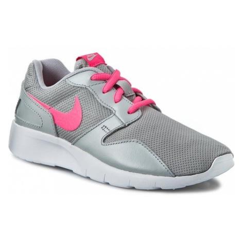 Dziewczęce obuwie do biegania