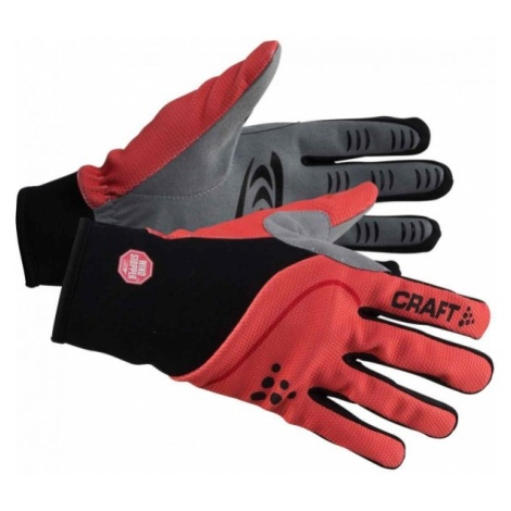 Craft POWER WS - Rękawice do biegów narciarskich
