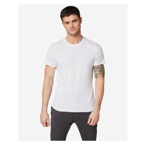 Tom Tailor Koszulka Biały