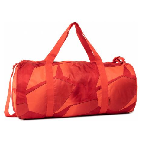 Torba UNDER ARMOUR - Favorite Duffel 2.0 1294743-862 Red