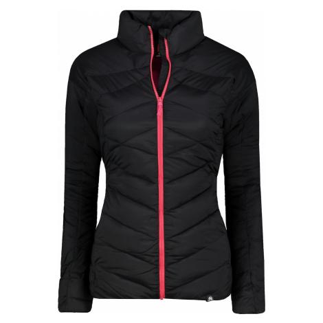 Women's winter jacket NORTHFINDER VENSYREA
