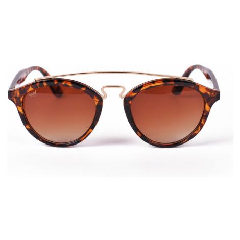 Damskie okulary Vuch