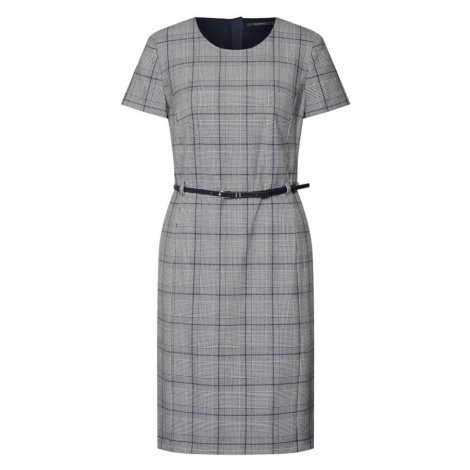 Esprit Collection Sukienka szary