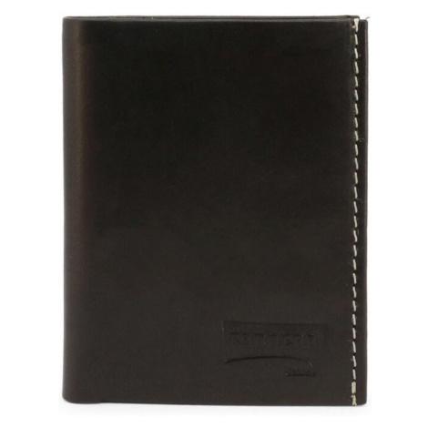Męskie portfele,etui na dokumenty i wizytowniki Carrera Jeans