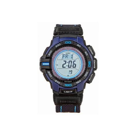 Zegarek męski Casio PRG-270B-2D
