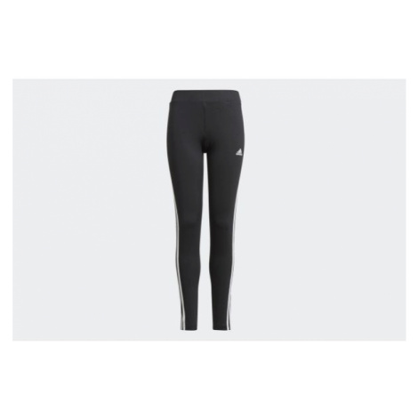 Adidas Designed 2 Move 3-Stripes Tights > GN1453