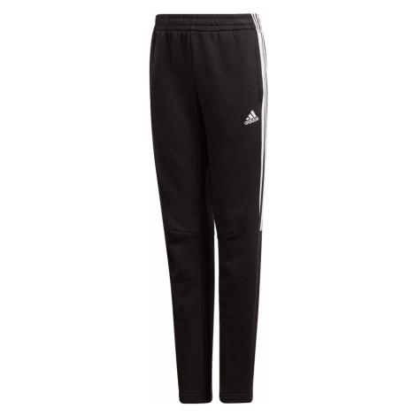 Adidas 3 Stripes Tiro (DV0792)