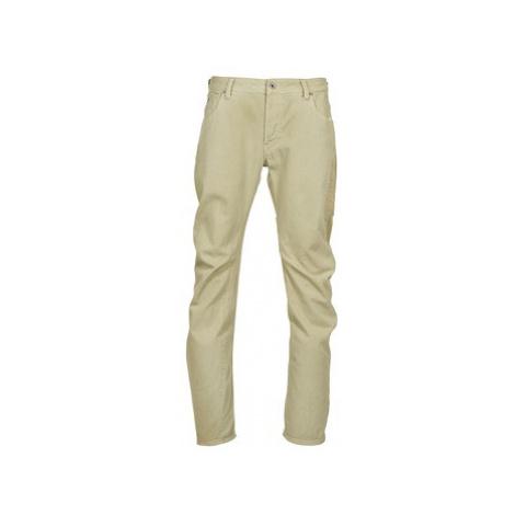 Spodnie z pięcioma kieszeniami G-Star Raw ARC 3D SLIM