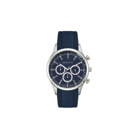 Pánské hodinky Gant GTAD09100399I
